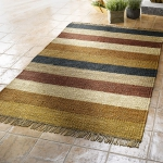 striped-rugs-in-hallway3.jpg