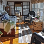 striped-rugs-in-porch8.jpg