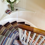 striped-rugs-on-staircase2.jpg