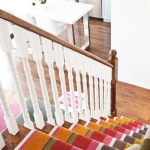 striped-rugs-on-staircase4.jpg