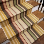 striped-rugs-on-staircase5.jpg
