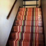 striped-rugs-on-staircase6.jpg
