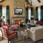 striped-rugs-interior-ideas-color1-1.jpg