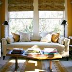 striped-rugs-interior-ideas-color1-2.jpg