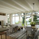 striped-rugs-interior-ideas-color1-3.jpg