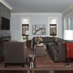 striped-rugs-interior-ideas-color1-4.jpg