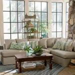 striped-rugs-interior-ideas-color1-5.jpg