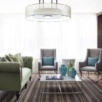 striped-rugs-interior-ideas-color1-6.jpg
