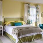 striped-rugs-interior-ideas-color1-7.jpg