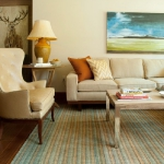 striped-rugs-interior-ideas-color1-8.jpg