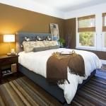 striped-rugs-interior-ideas-color1-9.jpg