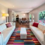 striped-rugs-interior-ideas-color2-1.jpg