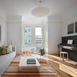 striped-rugs-interior-ideas-color2-2.jpg