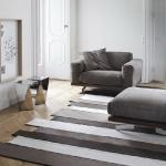 striped-rugs-interior-ideas-color3-1.jpg