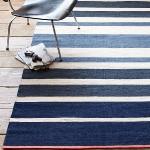 striped-rugs-interior-ideas-color3-2.jpg