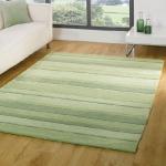 striped-rugs-interior-ideas-color3-3.jpg
