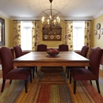 striped-rugs-interior-ideas-color4-1.jpg