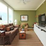 striped-rugs-interior-ideas-color4-2.jpg