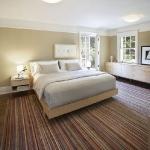 striped-rugs-interior-ideas-color4-3.jpg