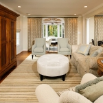striped-rugs-interior-ideas-two-tones1-1.jpg