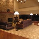 striped-rugs-interior-ideas-two-tones1-2.jpg