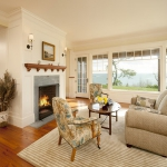 striped-rugs-interior-ideas-two-tones1-3.jpg