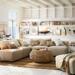 striped-rugs-interior-ideas-two-tones2-1.jpg