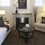 striped-rugs-interior-ideas-two-tones2-2.jpg