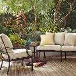 striped-rugs-interior-ideas-two-tones2-3.jpg