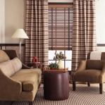 striped-rugs-interior-ideas-two-tones2-4.jpg