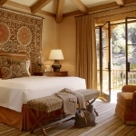 striped-rugs-interior-ideas-two-tones2-5.jpg