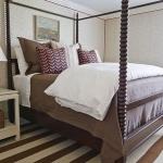 striped-rugs-interior-ideas-two-tones2-6.jpg