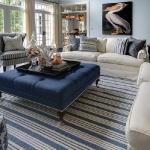 striped-rugs-interior-ideas-two-tones3-1.jpg