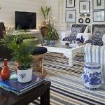 striped-rugs-interior-ideas-two-tones3-2.jpg