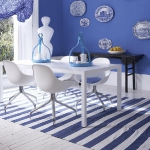 striped-rugs-interior-ideas-two-tones3-3.jpg