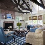 striped-rugs-interior-ideas-two-tones3-4.jpg