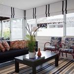 striped-rugs-interior-ideas-two-tones3-5.jpg