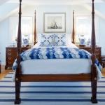 striped-rugs-interior-ideas-two-tones3-6.jpg