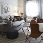 striped-rugs-interior-ideas-two-tones4-1.jpg