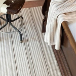 striped-rugs-interior-ideas-two-tones4-2.jpg
