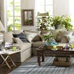 striped-rugs-interior-ideas-two-tones4-3.jpg
