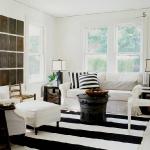 striped-rugs-interior-ideas-two-tones5-1.jpg
