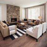 striped-rugs-interior-ideas-two-tones5-2.jpg