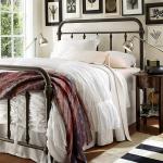 striped-rugs-interior-ideas-two-tones5-3.jpg