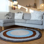 striped-rugs-round-shape3.jpg
