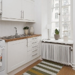 striped-rugs-style-ideas1-3.jpg