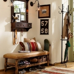 striped-rugs-style-ideas2-1.jpg