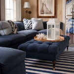 striped-rugs-style-ideas3-1.jpg