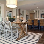 striped-rugs-style-ideas3-4.jpg