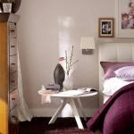 style-detail-in-romantic-bedroom1-2.jpg